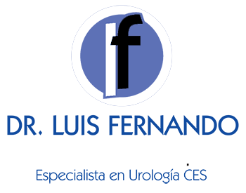 Urologia Luis Fernando Ramírez