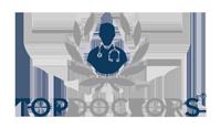 Urologo en medellin topdoctors
